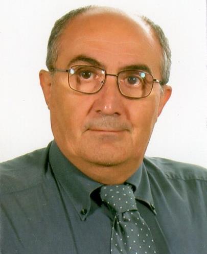 Aurelio Armio